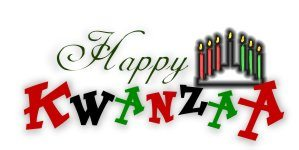 Kwanzaa - VirtualOffiCenters - Innovative Office, CoWorking and ...