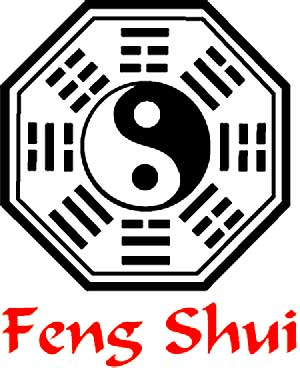 Virtual officenters tips for feng shui ing your desk - Feng shui chinese symbols ...