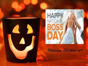 10-2014 BossDay