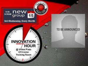 2015-04 innovation_hour