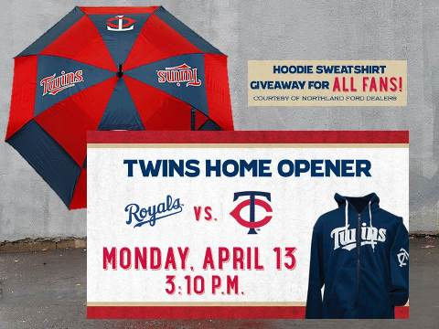 2015-04 twins_home_opener