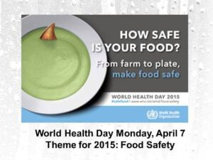2015-04 world_health_day