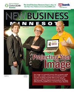 NBM April 2015 Cover Proof_Press Image-small