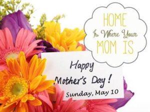 Slide05_mom_day