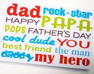 2015-06 dadsday