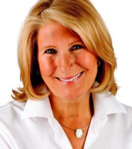 Anne Pryor LinkedIn Online Brand Strategist Sales Training Minneapolis Soul Painter (2)