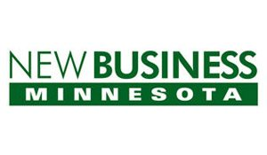 Visit us at The New Business MN Small Business Expo