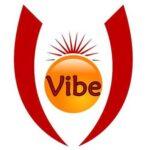 Virtual Vibe