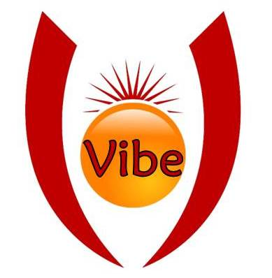 Coming Soon! VirtualVibe Blog