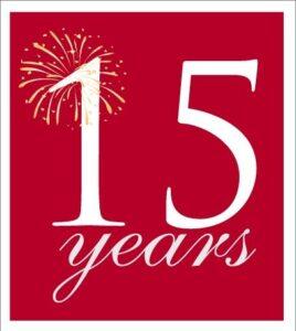 PA-15-Year-Anniversary