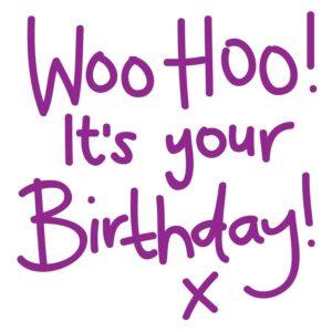 woo-hoo-its-your-birthday-Lisa