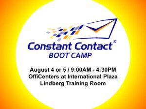 2015-08 CC_bootcamp