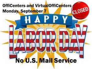 2015-09 labor day