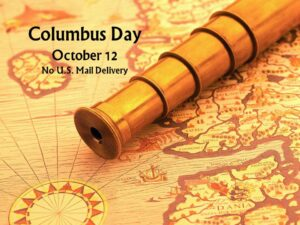2015-10 col-Day