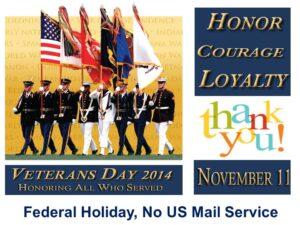 2015-11 vets_day