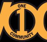 PRESS RELEASE: VirtualOffiCenters Announces OneCommunity