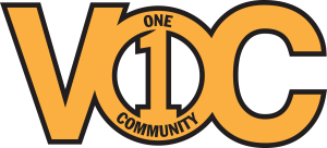Press Release: OneCommunity, Giving Together