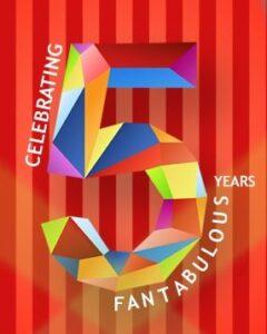 AVS-5-years-banner