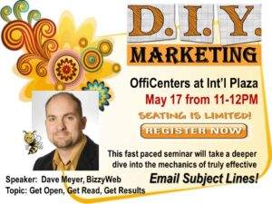 2016-05 diy_marketing