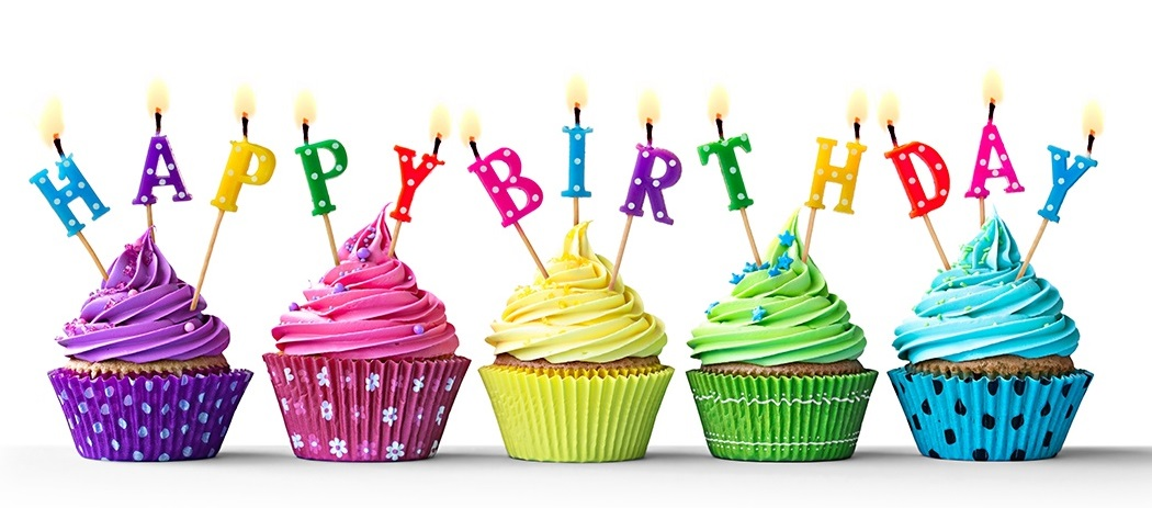 Happy Birthday Lisa Officenters Innovative Office Coworking And Meeting Spaces In Minneapolis