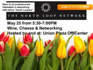 thumbnail_2016-05 north loop