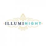 Illuminight-1-150x150