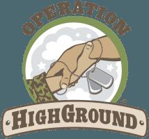 OneCommunity Welcomes New Partner: Operation HighGround!