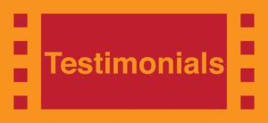 VOC_Film_testimonials