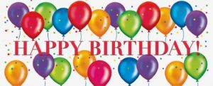 Birthday-balloons-3