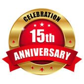 depositphotos_31870423-Gold-15-year-anniversary-button