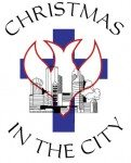 christmasinthecity_logo-121x150