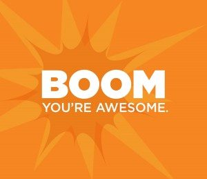 boom-youre-awesome-300x259