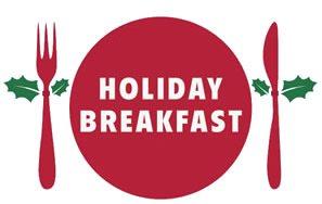 holiday-breakfast