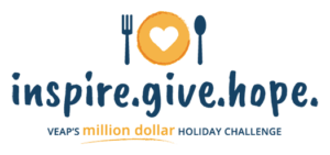 veap_ighcampaign-logo