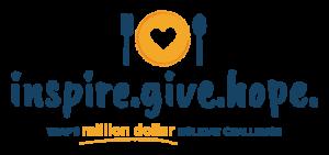 veap_ighcampaign-logo