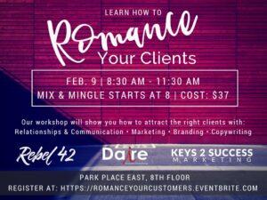 romance-email-slider