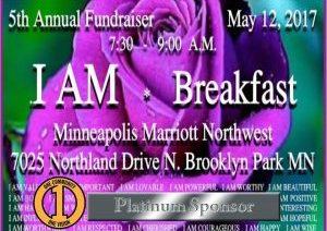 Breakfast Fundraiser for OneCommunity Member Girls in Action