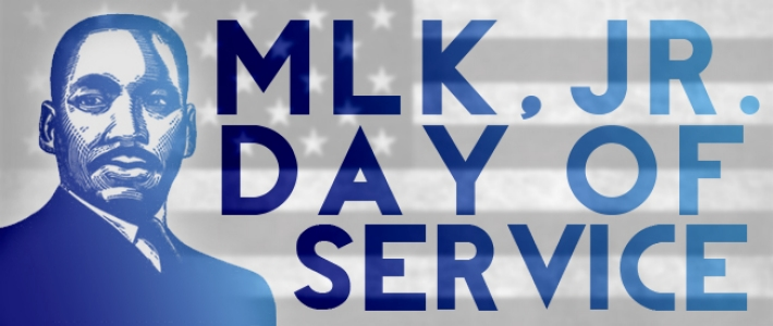 Martin Luther King Jr Day Of Service Officenters Innovative