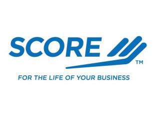 Welcome to our newest OneCommunity Partner, SCORE!