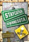 Minnesota in Summer!