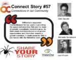 CONNECT Story # 57