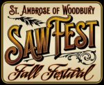 OffiCenters Sponsors Saw Fest this Fall!