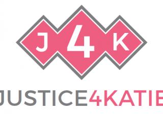 OneCommunity Welcomes Justice4Katie!