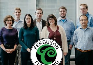 Award Winning Ferguson Tutoring