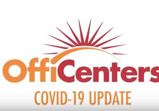 Weekly Update from OffiCenters