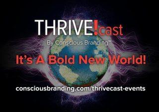 Conscious Branding Special